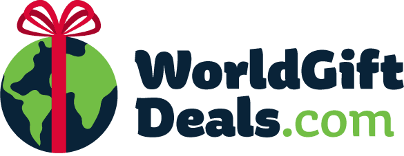 World Gift Deals